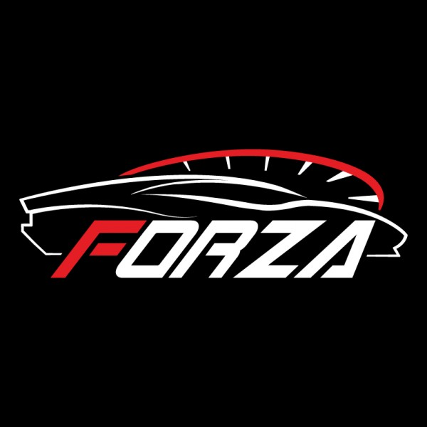 Forza Tuning & Performance