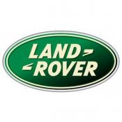 Land Rover of Roaring Fork