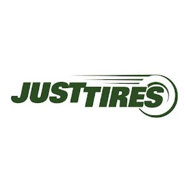 Just Tires (Media,PA)