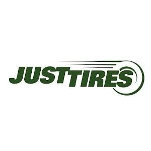 Just Tires (Exton)