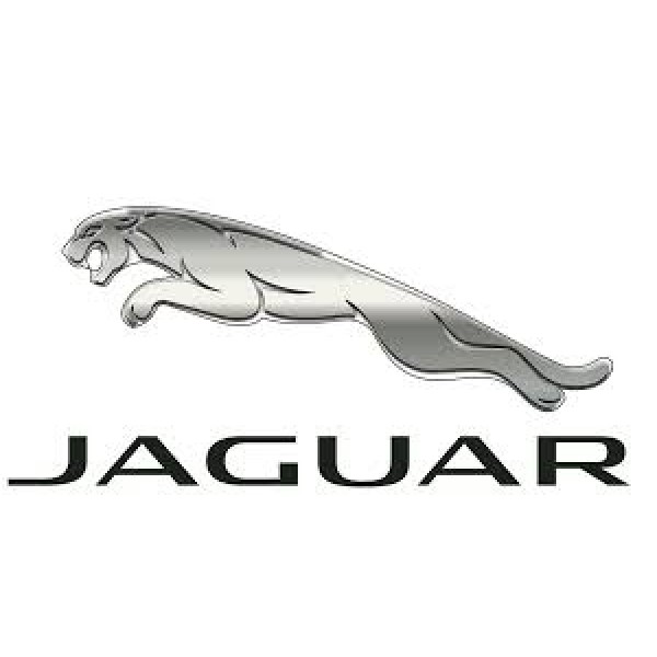 Jaguar South Atlanta