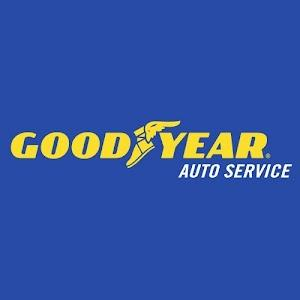 Goodyear Auto Service (Colonial Heights)
