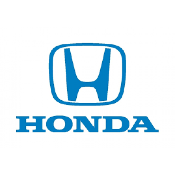 Economy Honda Superstore