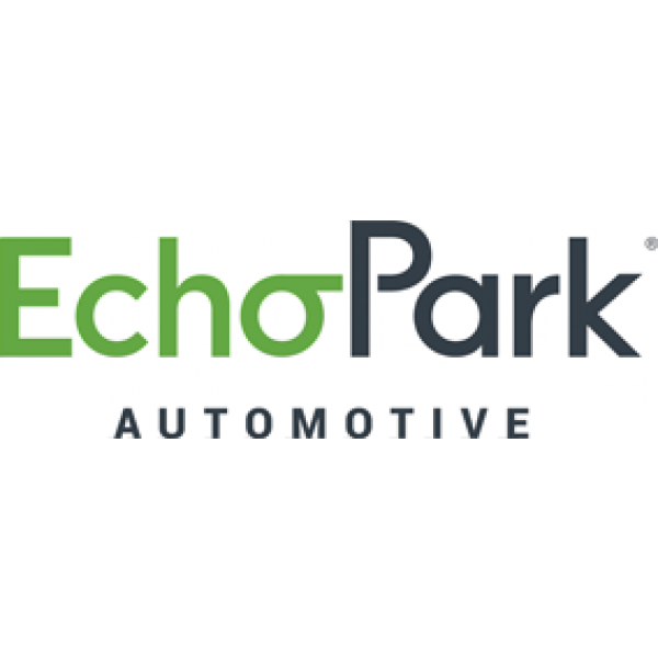 EchoPark Automotive Long Beach