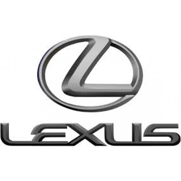 Crown Lexus