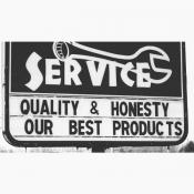Right N Tight Services Inc.