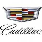 Cadillac of South Charlotte