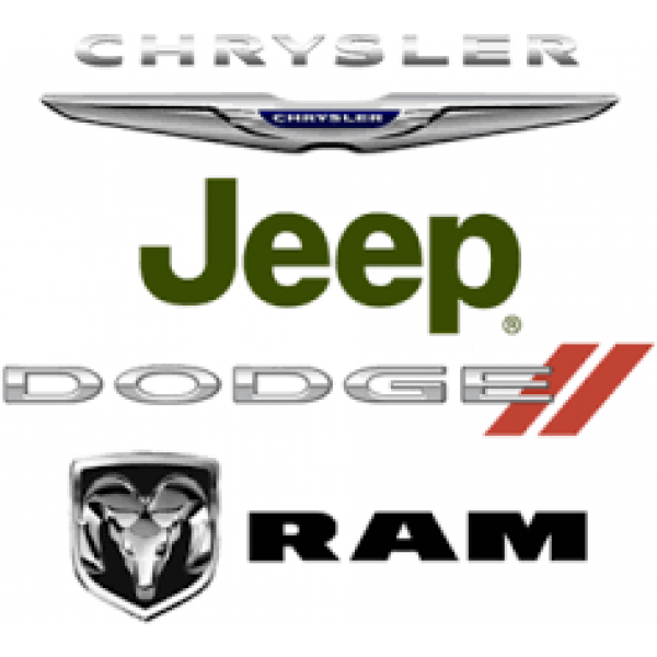 Chrysler Jeep Dodge Ram Brunswick