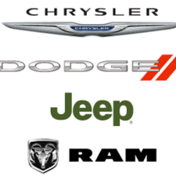 Arrigo Dodge Chrysler Jeep RAM West Palm Beach