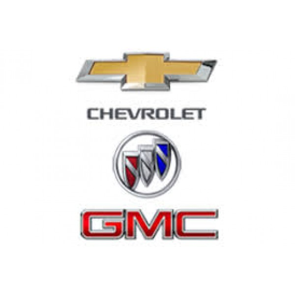 Sunset Chevrolet Buick GMC