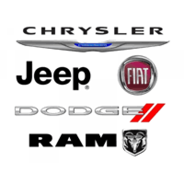Chrysler Dodge Jeep Ram Fiat of South Savannah