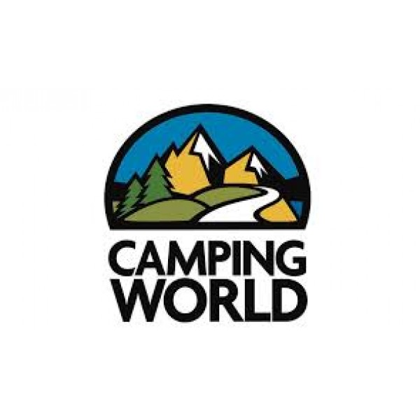 Camping World of Chicago