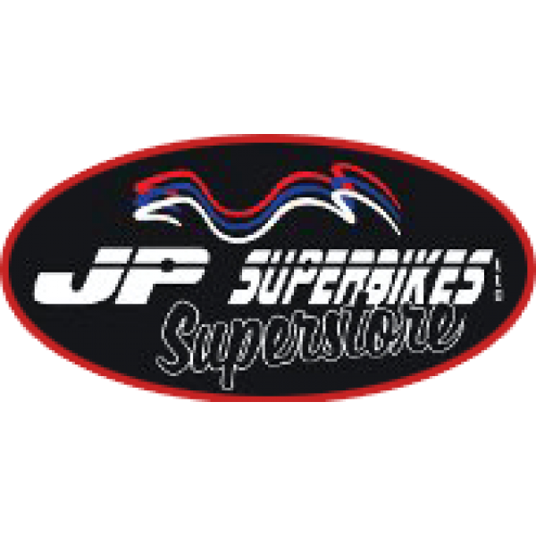JP Superbikes Superstore LLC