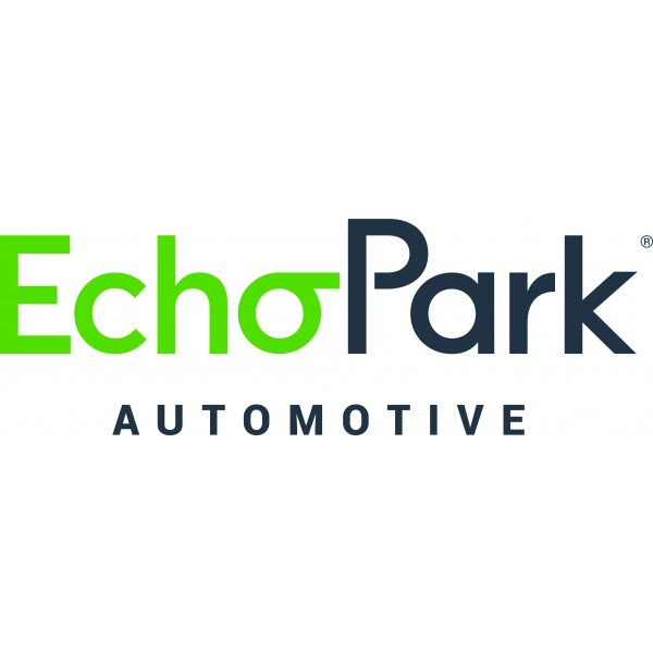 EchoPark Automotive Houston