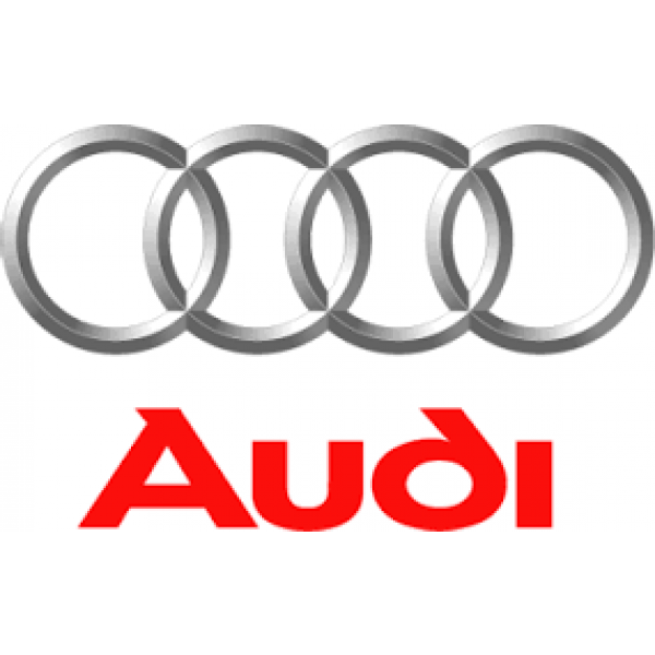 Audi West Houston