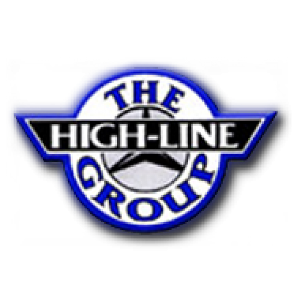The High-Line Group