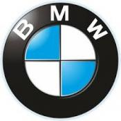 BMW of Silver Spring