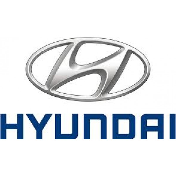 Hall Hyundai Elizabeth City