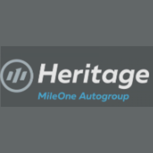 Heritage Body Shop Catonsville