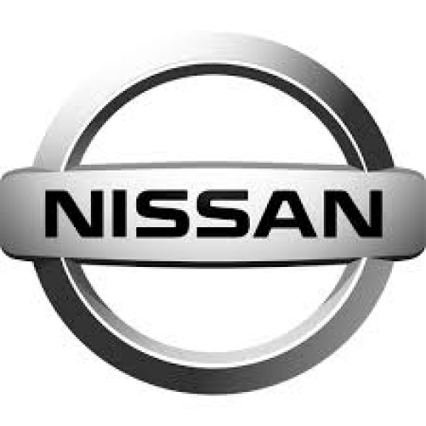 Nalley Nissan Of Cumming - Asbury Automotive Group