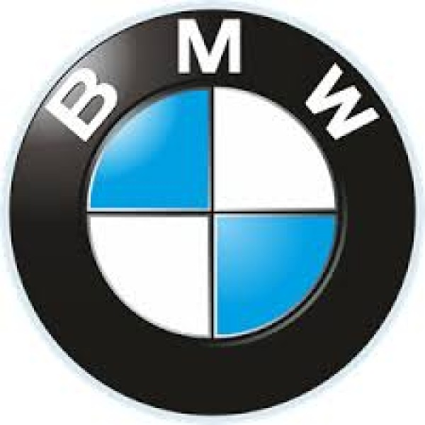 BMW of West Houston