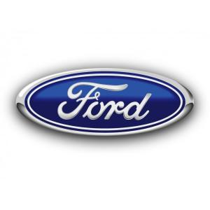 Iron City Ford