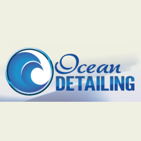 Ocean Detailing USA Management Inc