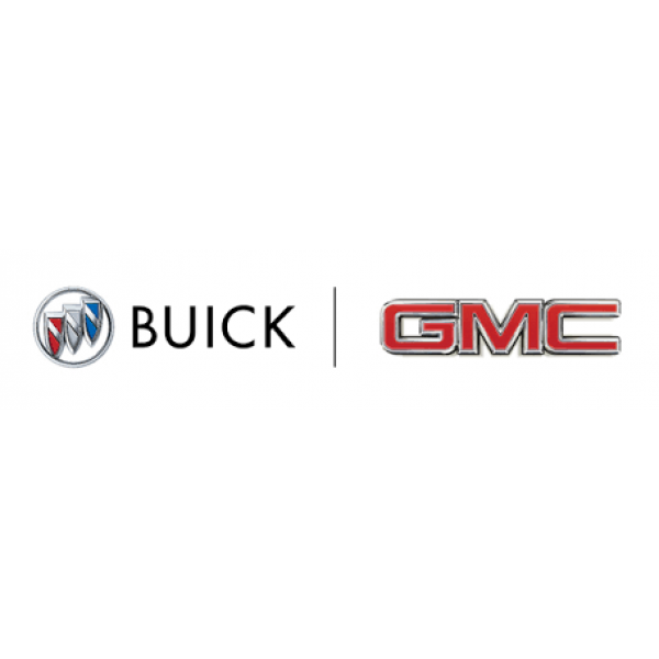 Hiley Buick GMC Of Fort Worth