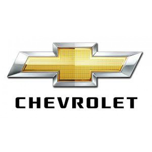 Ron Craft Chevrolet