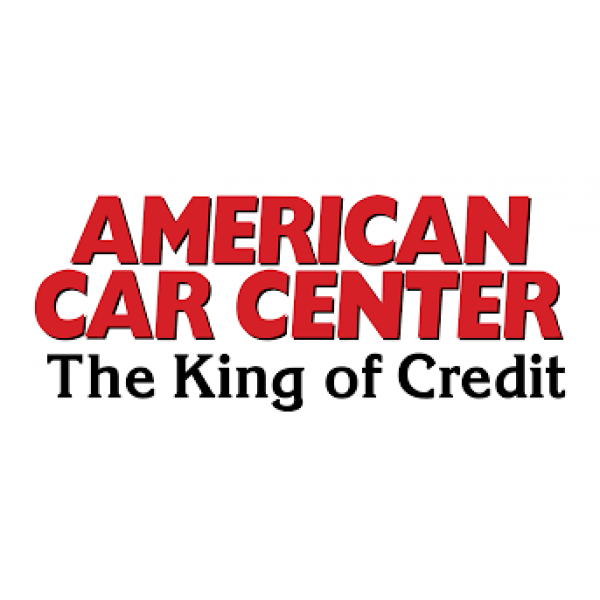 American Car Center (Brandon)
