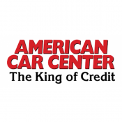 American Car Center (West Colonial)