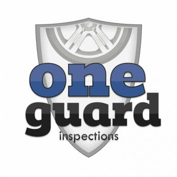 One Guard Inspections