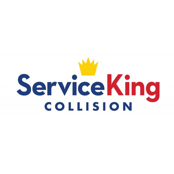 Service King Collision Spring