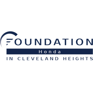 Foundation Honda in Cleveland Heights