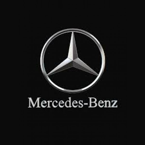 Mercedes-Benz of McKinney